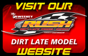 Visit the RUSH Late Model Series Website!