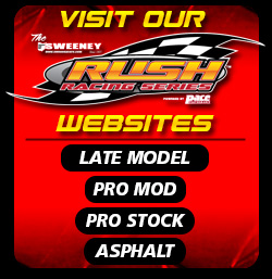 Visit the RUSH  Family of Websites!