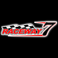 Rush Sportsman Modified Series Presented By Sweeney Cars